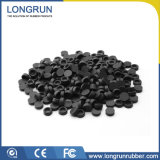 Br componente industrial, HNBR, Nr, peças da borracha de silicone de EPDM