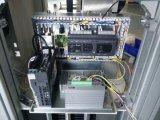 Het Testen van de Moeheid van het schuim Dynamische Machine door het Constante Meetapparaat van de verpletteren-Compressie van de Lading