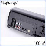 Buit nella barra sana ad alta fedeltà di Bluetooth di alta qualità dei 5 altoparlanti (XH-SB-218)