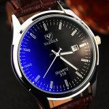 310 homens do relógio de pulso dos esportes do relógio luminoso