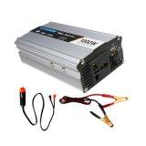 inversor micro solar de la potencia del coche del inversor 1000W con el acceso del USB