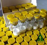 Hormona de péptidos de alta pureza Cjc-1295 para mejorar los músculos