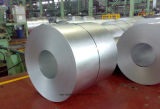 Lamiera di acciaio rivestita galvanizzata Caldo-Tuffata dello zinco d'acciaio della bobina