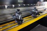 油圧CNCの出版物ブレーキ曲がる機械