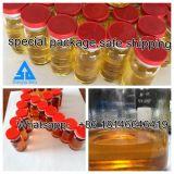 Testoterone veloce Enanthate dei liquidi degli steroidi di trasporto per salute del corpo