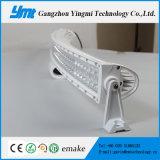 A melhor barra clara curvada 300W do diodo emissor de luz do trabalho do diodo emissor de luz do preço luz