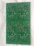 習慣OEM Fr4多層PCBのボードの製造者