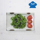 Espagueti Konjac orgánico con pocas calorías de las pastas el 100% de Shirataki