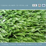 Hierba artificial verde del Eco-Amigo nueva
