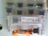 Cabeça de impressão da cabeça de cópia 7pl de Ricoh Gen4 para base UV/solvente Twinjet da impressora da flora de Jeti Mimaki
