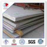 placa de acero cortada Q235B de 3mm*1250mm*6000m m