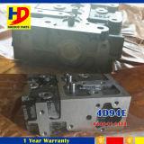Culasse d'engine de l'engine 4D94e de chariot élévateur (6144-11-1112) pour le moteur diesel de KOMATSU