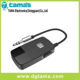 차와 오디오 스피커를 위한 Bluetooth 무선 오디오 Bluetooth Dongle