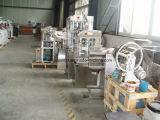 Chine Individuelle presse à comprimés rotative Machine de presse, machines pharmaceutiques