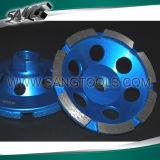 Абразивный диск диаманта высокого качества (SG111)