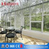 Aluminiumrahmen-ausgeglichenes GlasSunroom