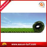Gradenのための防水屋外および屋内人工的な草