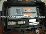 Fabricante chinês de explosivos de alta qualidade e detector de drogas para conferência