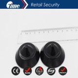 Ontime HD2016 MiniKegel 8.2m de Kleinhandels Anti-diefstal Harde Markering van de Veiligheid EAS