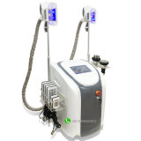 S16 Nieuwste 4 in 1 Vette het Bevriezen Cryolipolysis Zeltiq Koele Beeldhouwende Machine