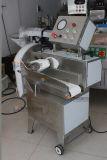 Автомат для резки косточек изготовления FC-319 большой, машина Sawing нервюр
