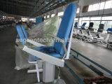 AG-S102A 외과 장비 부인과학 병원 검사 의자