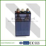 ディーゼル機関の開始のための焼結させたタイプNICDアルカリ電池Gnc80