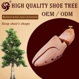 中国の工場安いODMの靴の木の製造者