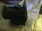 74-60013 크라이스라를 위한 대량 기류 센서 또는 Dodge 또는 미츠비시 (OEM #: MD336501)