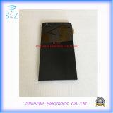 Affissione a cristalli liquidi originale astuta del telefono delle cellule dello schermo di tocco per il LG G5 F700 Vs987 H868 H850