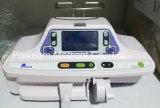 Pompe médicale de seringue de laboratoire chaud de vente (CS-1000A)