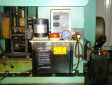 De automatische Machine van de Lente van de Matras (SRH)