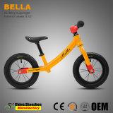 12inch gama alta 2~5 das crianças anos de balanço da liga de alumínio caçoa a bicicleta