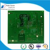 多層電子部品カスタムPCBプロトタイプ
