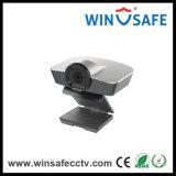 Breites Gesichtsfeld Konferenz-Videokamera des 12MP optischen Objektiv-USB3.0
