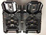 Fujikura Schmelzverfahrens-Filmklebepresse X-86h
