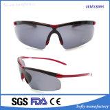 Óculos de sol 2015 de ciclagem relativos à promoção dos esportes do fabricante de China
