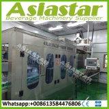 40-40-12 preço automático personalizado da máquina de engarrafamento da água 5L mineral