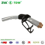 Hohe Fluss Zva Elaflex automatische Kraftstoffdüse (ZVA 32)
