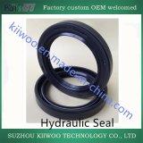 Joint hydraulique de Rod de boucle de l'unité centrale Y de joint pour le cylindre