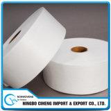 Filtro de aire Medial Roll Proveedores profesionales Non Woven Cloth