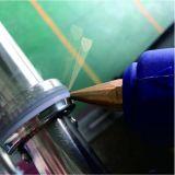 Injetor de colagem quente de cobre do derretimento de Tsui, injetor de colagem quente, injetor de colagem industrial 80W