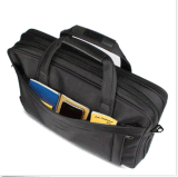 Bolsa carreg do saco de ombro do computador da caixa da luva do saco do portátil para DELL