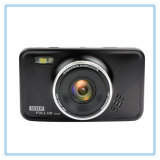 Mini Novatek 96223 Volledige Videorecorder HD 1080P met de Visie van de LEIDENE Nacht van het Flitslicht