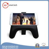Lazy for Apple Android Radiator Bracket Universal Chargeing Treasure Silent Fan Base Table Mobile Phone Game Handle