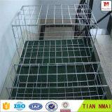 Caixa de Gabion do fornecedor do MAI de Tian/cestas de Gabion