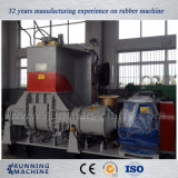 máquina de mistura da dispersão 110liter para a borracha e o plástico