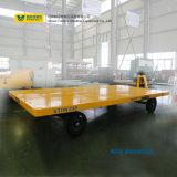 De zware Aanhangwagen van de Industrie van het Vervoer van de Overdracht van de Capaciteit van de Lading