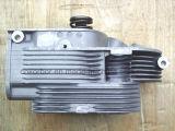 Deutz FL912/913를 위한 고품질 실린더 해드
