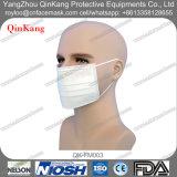 Maschera di protezione a gettare non tessuta di Earloop di uso del locale senza polvere